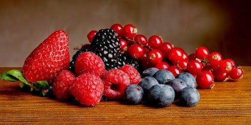 berry-berryan?