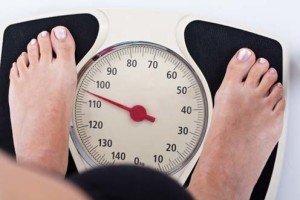 Membakar Kalori Lebih Mudah