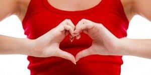 Dapat Menyehatkan Jantung