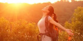 http://cdn.klimg.com/vemale.com/headline/650x325/2014/09/5-cara-membuat-pikiran-lebih-damai-setiap-hari.jpg