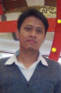 Romy Ibrahim