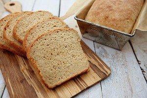 Oatmeal/ Roti Gandum/ Bubur Kacang Hijau