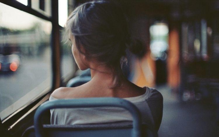 kamu nggak kesepian