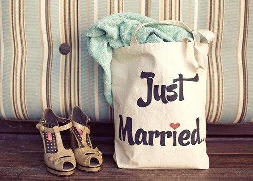 menikah bukan cuma butuh pasangan, tapi persiapan...