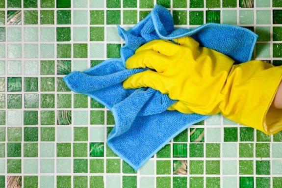 usaha tukang-bersih-bersih dot blogspot com