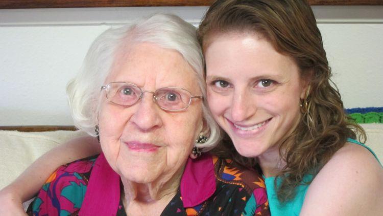 Selain Ibu Kasih Sayang Nenek Selalu Tak Berujung 7 Hal Ini Yang