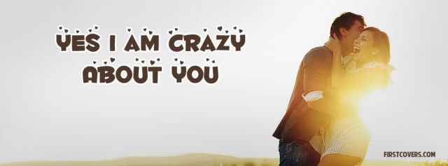 yes_i_am_crazy_about_you-5136.jpg