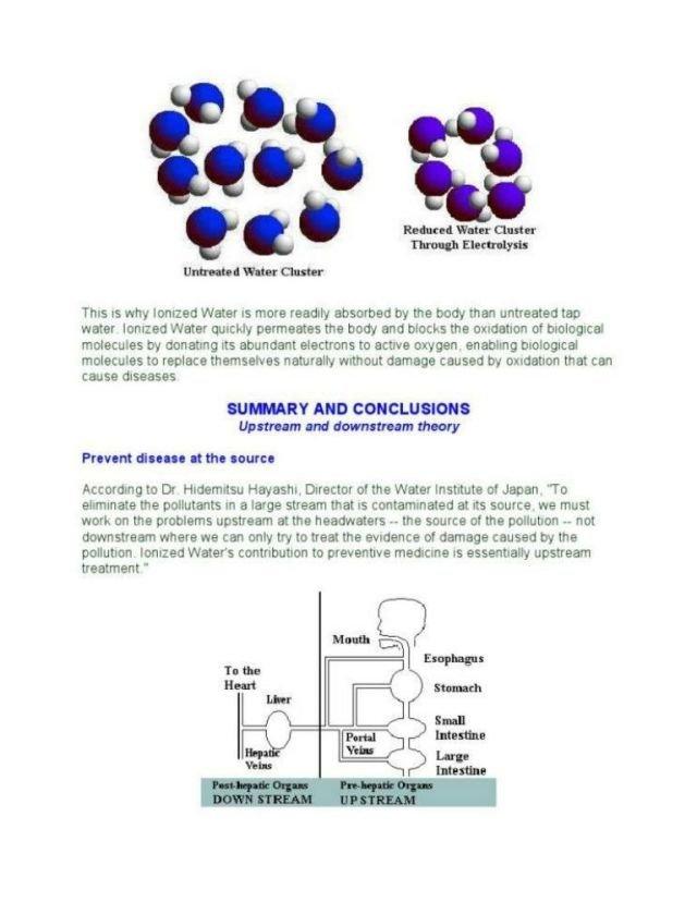 Struktur Micro Cluster
