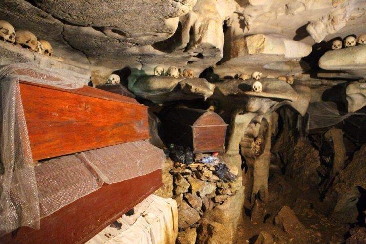 1.Goa-Londa-Tempat-Wisata-Makam-Favorit-di-Tana-Toraja.3