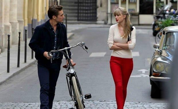 abis keliling museum lanjut sepedaan mungkin seru