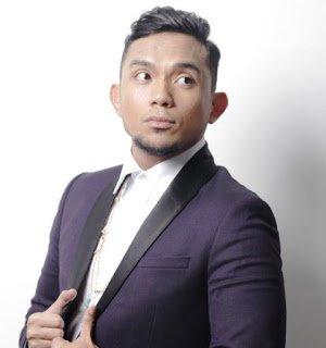 Fakhrul Razi adalah salah satu juri kompeten asal Brunei Darussalam.