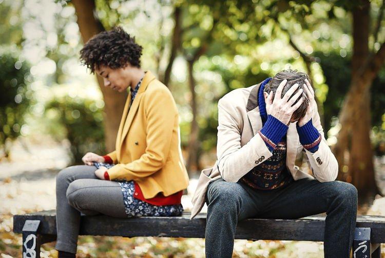 me-time membuat pikiranmu jernih saat dilanda prahara dengan pasangan