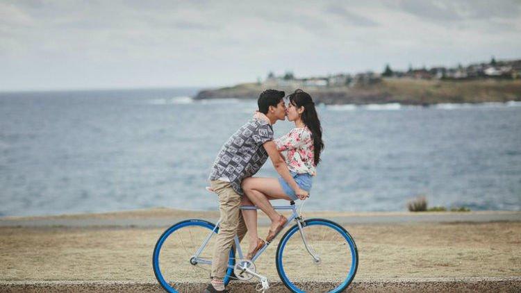 5 nivele de dating viteză dating melbourne recenzii