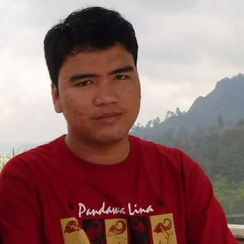 Peter Sidabutar
