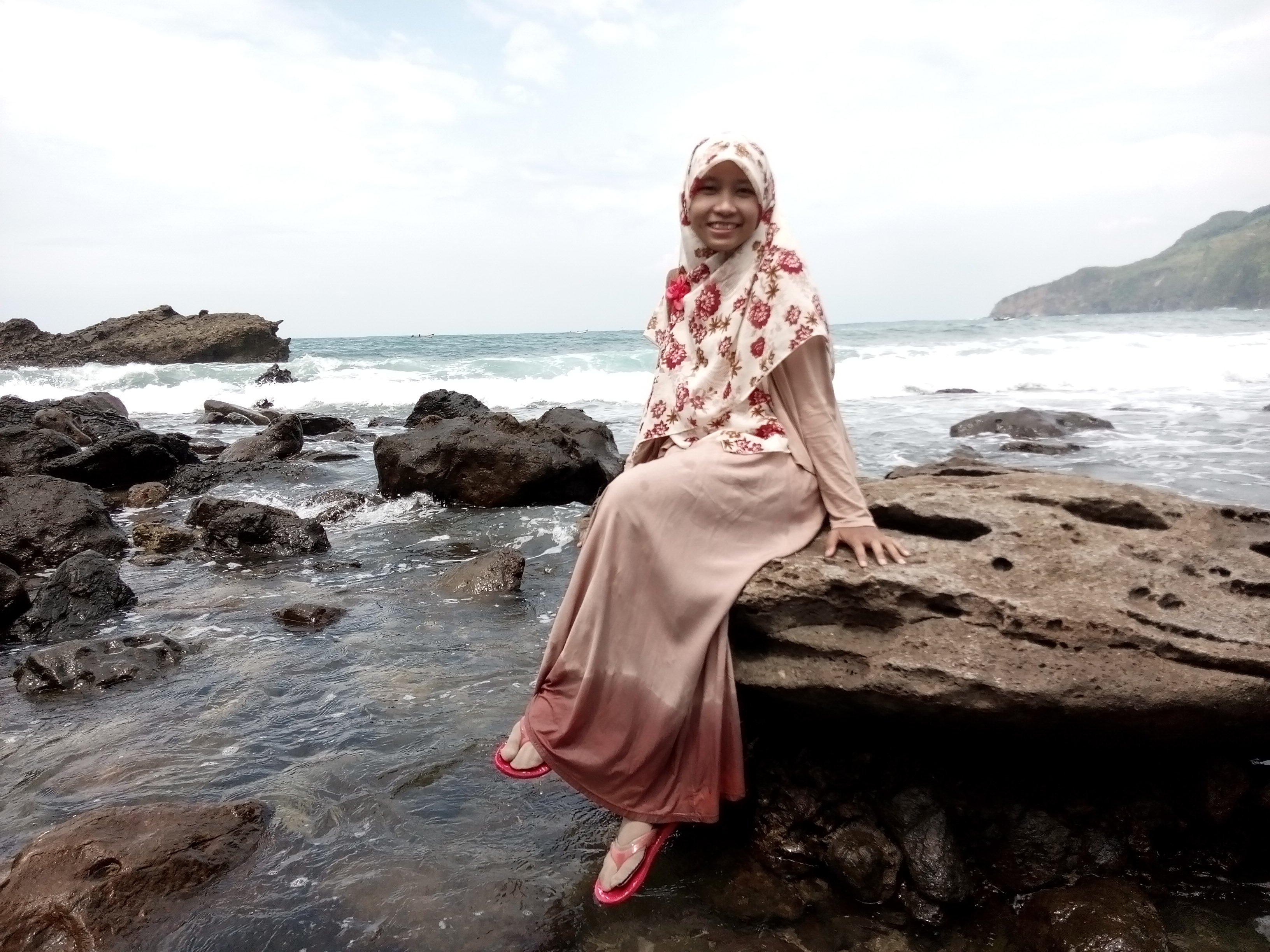 Annisa Qur'ani