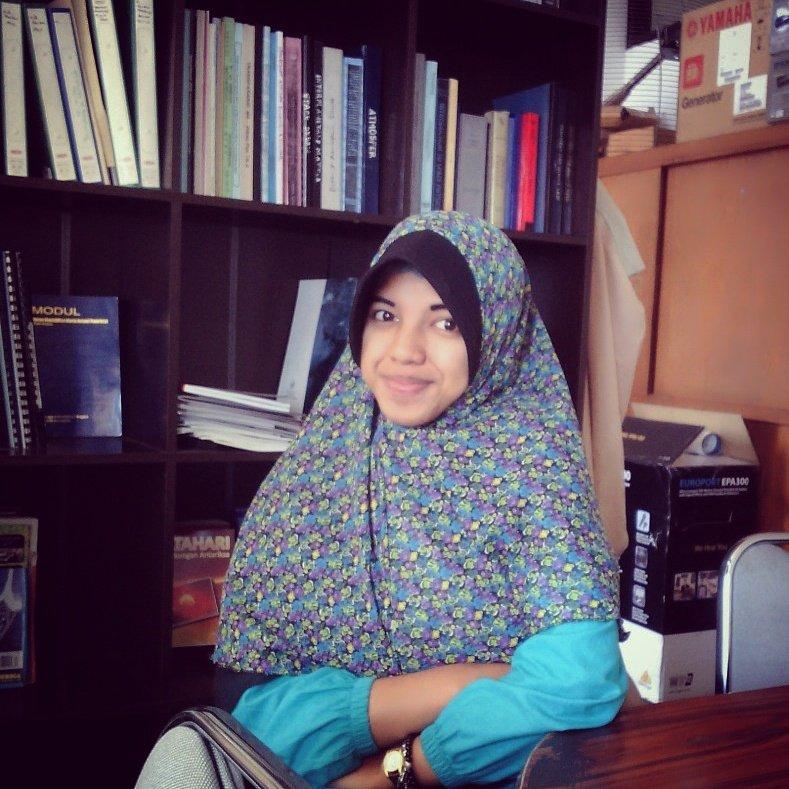 Khadeejah Al-Munawarrah
