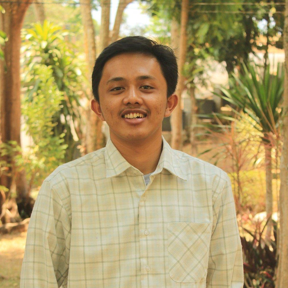 Kanavino Ahmad Rizqo