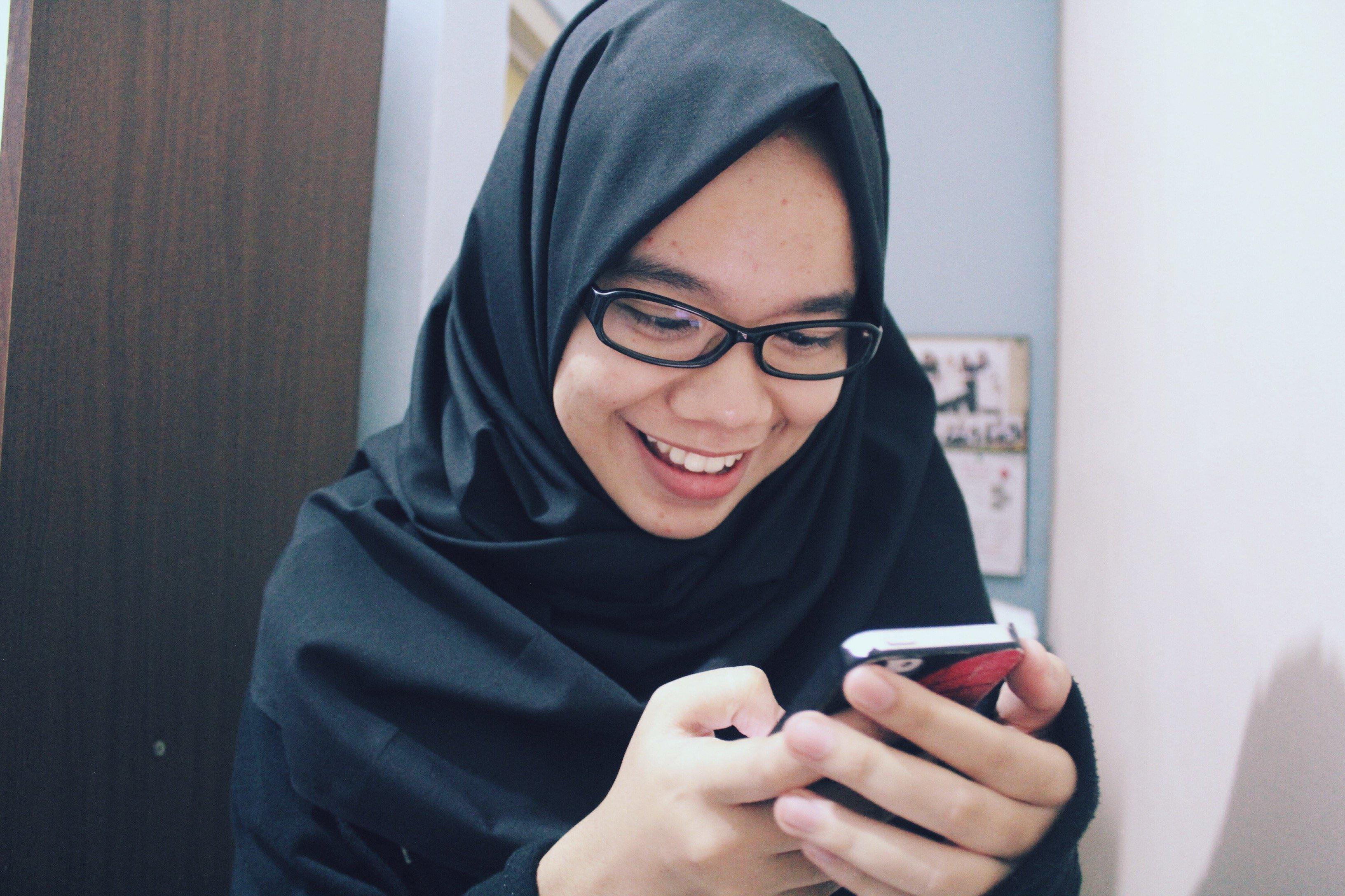 Fauzia Zahira