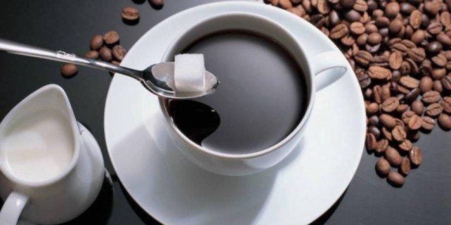 manis pahitnya hidup sudah kamu alami semua sehingga kopi manis adalah pilihan yang bijak