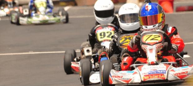 Speedy_Karting