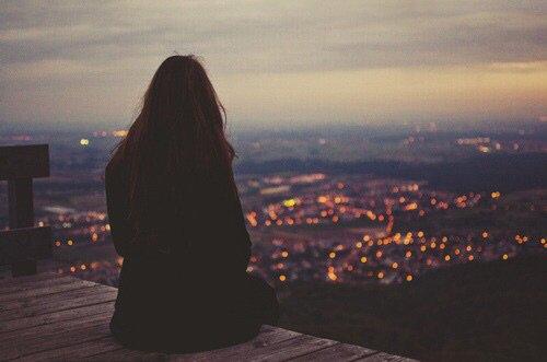Kuselipkan doa agar aku dan kamu ditakdirkan bersama.