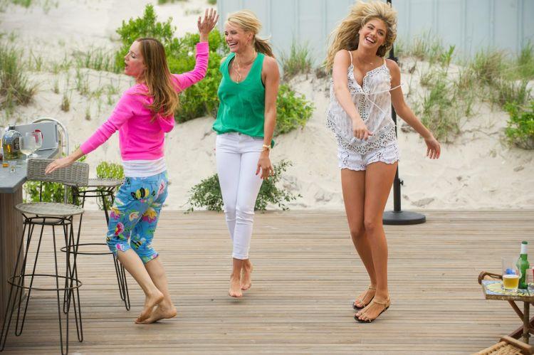 jalan kaki bikin sehat badan dan linkungan