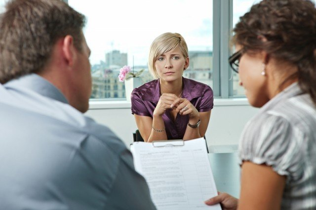 sebelum ke tahap interview, CV-mu dilihat baik-baik oleh HRD lho