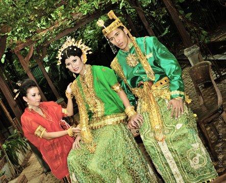 Bugis Makassar