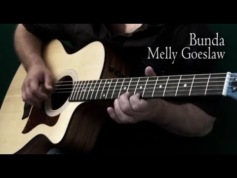 Melly Goeslaw selalu berhasil bikin nostalgia lewat lagu Bunda