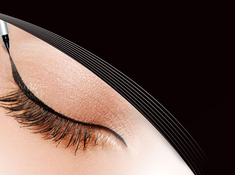 category-eyeliner_4