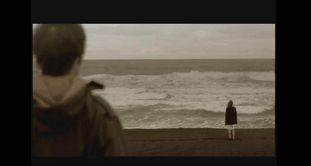 Cuplikan video klip The Blower's Daughter
