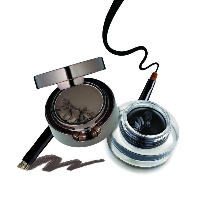 gel-liner-brow-pot-1