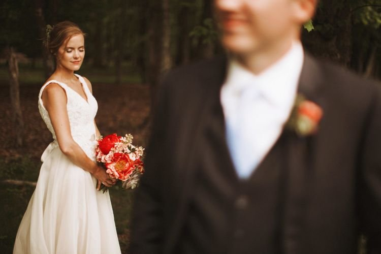 dia yang menikahimu tak keberatan menyisihkan waktu di sela kesibukanmu