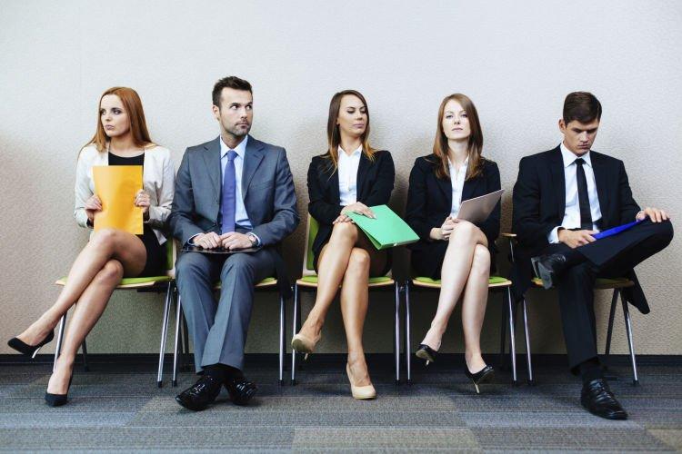 Kamu udah sering dateng interview kerja. Tapi belum ada panggilan buat kerjanya