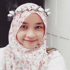 Firda Anwar
