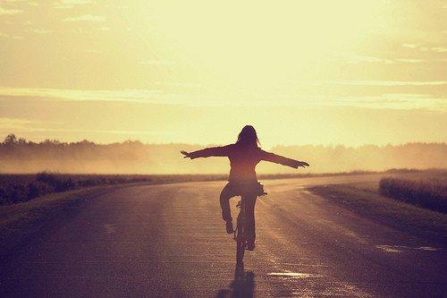 mari kejar mimpi kita