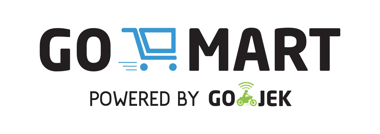 GO-MART