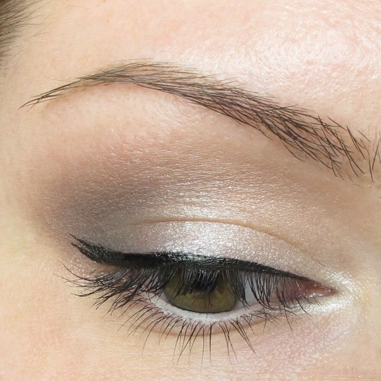 maybelline-taupe-tease-plush-silk-eyeshadow-quad-eotd-2