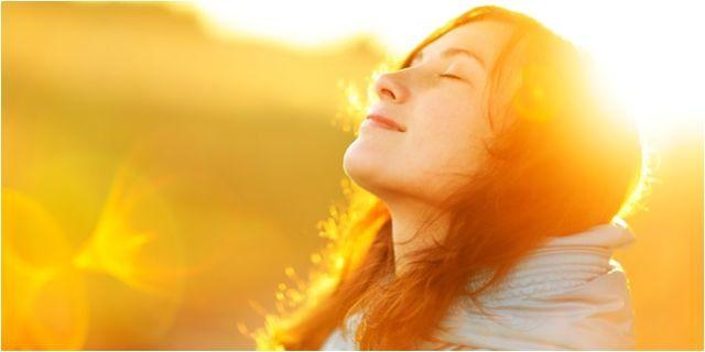 Melihatnya Dari Kejauhan Membuatmu Bahagia