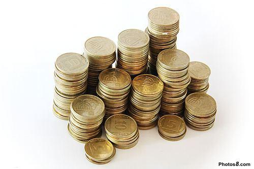 sisa dari dana masing-masing bisa digabung dengan jatah bulan-bulan selanjutnya