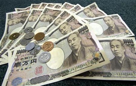 nabung dengan mata uang asing akan mengamankan tabunganmu