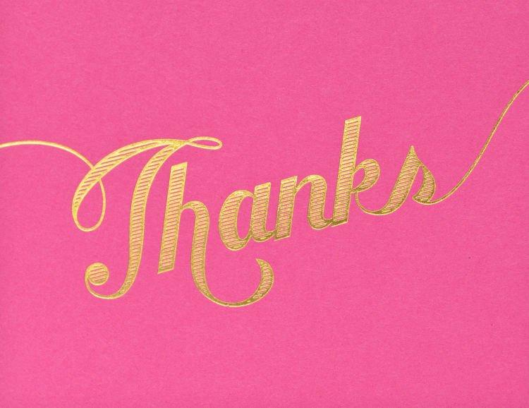 Terima kasih, ya.. :)