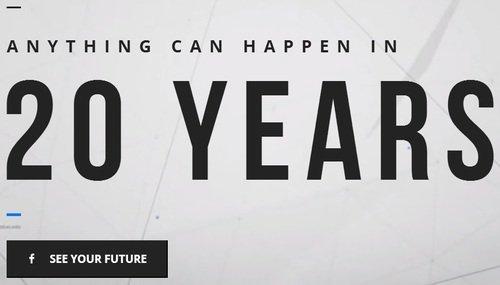 Maksimal cicilan bisa kamu lakoni selama 20 tahun