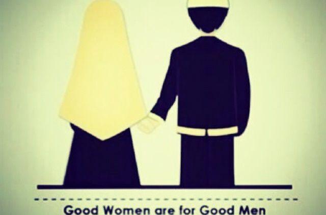 kata kata ali bin abi thalib tentang cinta dalam diam com