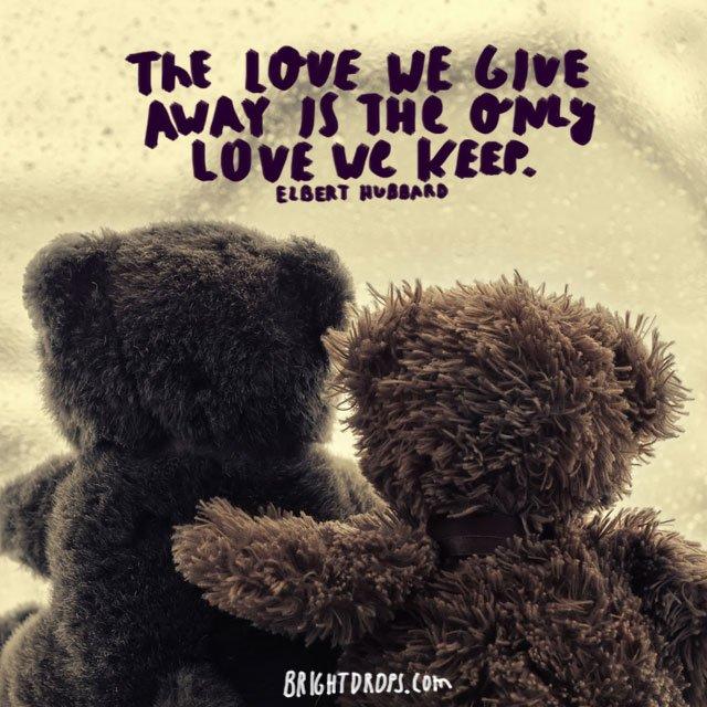 88 Gambar Quotes Keren Tentang Cinta Gratis