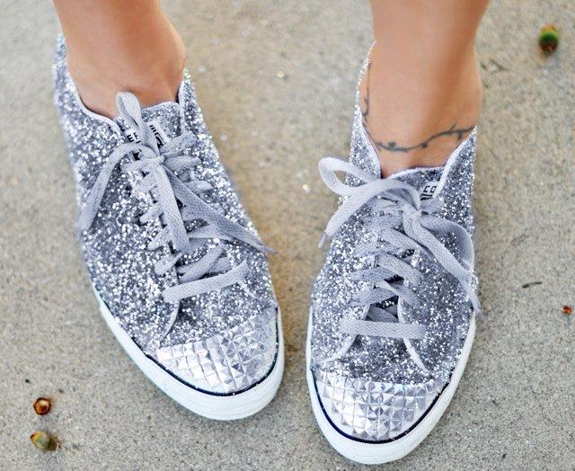 Silver~