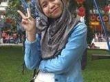 Khairina Nur Fajriyah