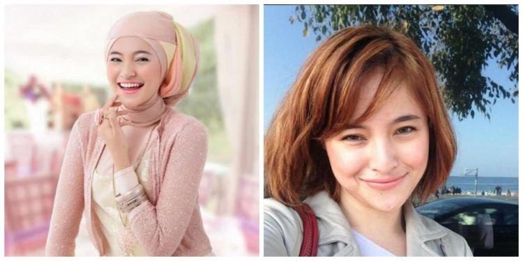 Pilih yang kanan (fashionhijabmodern.blogspot.com) atau yang kiri (www.brilio.net)?