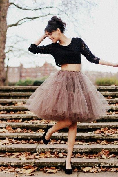 Ala-ala balerina