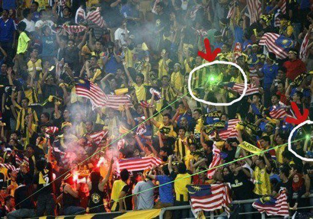 http://www.kompasiana.com/arifkhunaifi/bagaimana-jika-malaysia-main-laser-lagi_5519edba813311e67b9de148